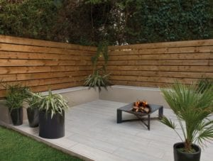 resolution decoration decking