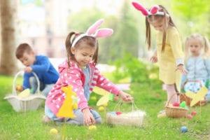 easter-egg-hunt-garden-gate